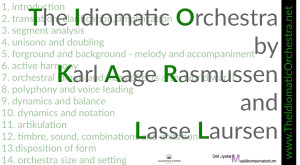 the idiomatic orchestra.postcard.jpg